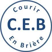 Logo ceb contour blanc 2015