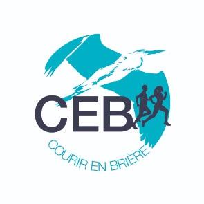 Logo n 1